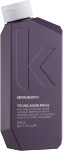 Kevin Murphy Young Again Rinse Regenerating Conditioner For Shine