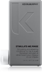 Kevin Murphy Stimulate-Me Rinse Refreshing Conditioner for Hair and Scalp