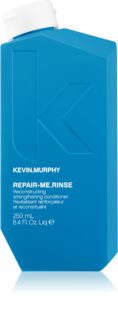 Kevin Murphy Repair - Me Rinse Reconstructing Strengthening Conditioner For Damaged And Fragile Hair