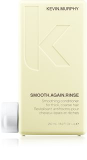 Kevin Murphy Smooth Again Smoothing Conditioner For Coarse And Unruly Hair