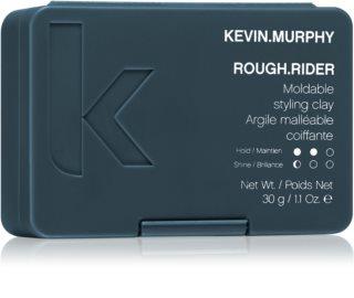 Kevin Murphy Rough Rider Modelerende Klei  voor het Haar
