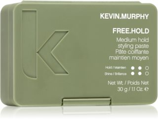 Kevin Murphy Free Hold Styling Paste til Hår