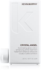 Kevin Murphy Crystal Angel Shine Restoration Mask for Dyed Hair