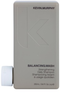 Kevin Murphy Balancing Wash Energising Shampoo For Colored Hair
