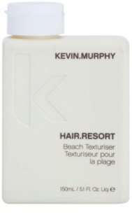 Kevin Murphy Hair Resort Styling Gel For Beach Effect