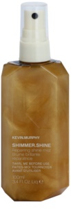 Kevin Murphy Shimmer Shine regenerirajuće sjajilo u spreju