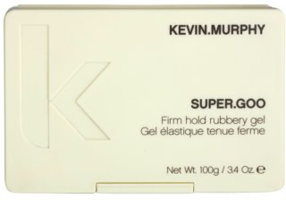 Kevin Murphy Super Goo Styling Gel Extra Strong Hold