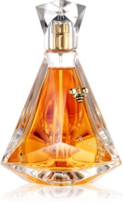 Kim Kardashian Pure Honey eau de parfum για γυναίκες