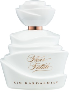 Kim Kardashian Fleur Fatale eau de parfum hölgyeknek