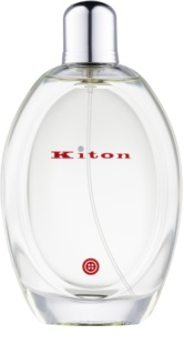 Kiton Kiton eau de toilette for Men