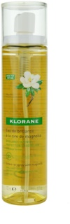 Klorane Magnolia spray brillance