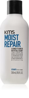 KMS California Moist Repair Moisturizing Conditioner For Dry Hair
