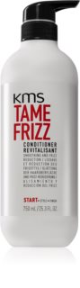 KMS California Tame Frizz Smoothing Conditioner For Unruly And Frizzy Hair