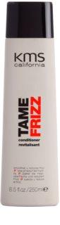 KMS California Tame Frizz balsam cu efect de netezire anti-electrizare