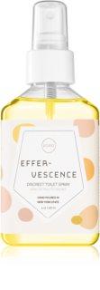KOBO Pastiche Effervescence Toilettenspray gegen Geruch