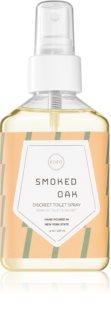 KOBO Pastiche Smoked Oak Spray deodorante per WC