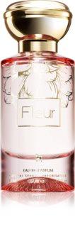 Kolmaz Luxe Collection Fleur Eau de Parfum til kvinder