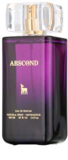 Kolmaz Abscond Eau de Parfum pour homme