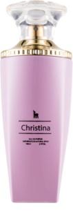 Kolmaz Christina eau de parfum campione da donna
