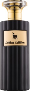 Kolmaz Lothar Edition Eau de Parfum for Men