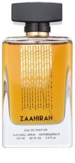 Kolmaz Zaahirah Eau de Parfum per uomo
