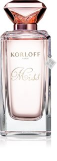 Korloff Miss Eau de Parfum for Women
