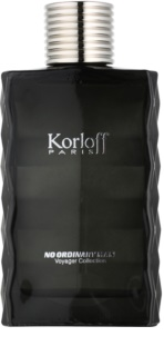 Korloff No Ordinary Man eau de parfum per uomo