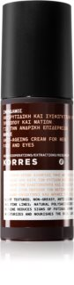 Korres Maple Anti-Wrinkle Face Cream for Men