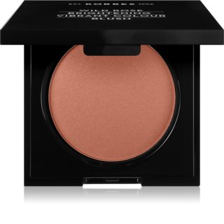 Korres Wild Rose Powder Blush