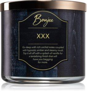 Kringle Candle Boujee XXX illatos gyertya
