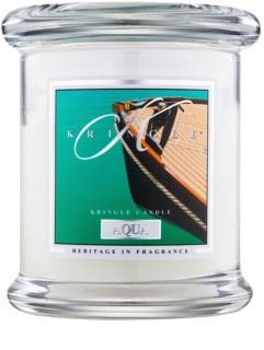 Kringle Candle Aqua lumânare parfumată