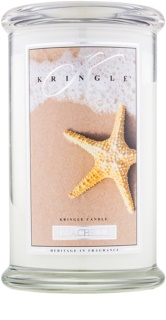 Kringle Candle Beachside dišeča sveča