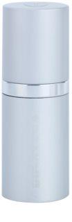 Kryolan Basic Face & Body Makeup Primer with Smoothing Effect