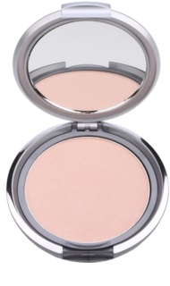 Kryolan Basic Face & Body illuminante, bronzer e blush in uno