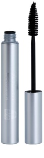 Kryolan Basic Eyes Mascara voor Volume en Volle Wimpers