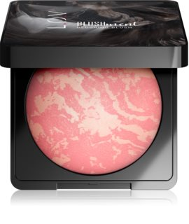 L.O.V. BLUSHment blush illuminateur