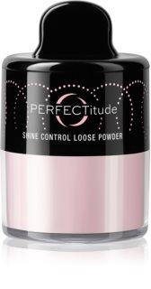 L.O.V. PERFECTitude Loose Powder