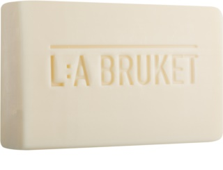 L:A Bruket Body tuhé mydlo so šalviou, rozmarínom a levanduľou