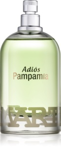 La Martina Adios Pampamia Hombre Aftershave Water for Men