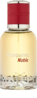 La Martina Pampamia Noble Eau de Parfum for Men