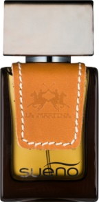 La Martina Sueno Hombre eau de toilette for Men