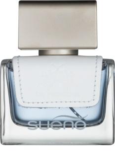 La Martina Sueno Mujer parfemska voda za žene