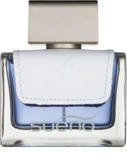 La Martina Sueno Mujer Eau de Parfum for Women