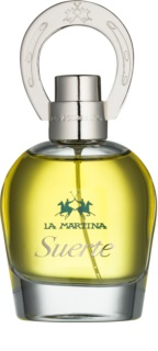 La Martina Suerte eau de toilette for Men