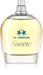 La Martina Suerte Aftershave Water for Men