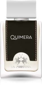 La Martina Quimera Hombre eau de toilette for Men