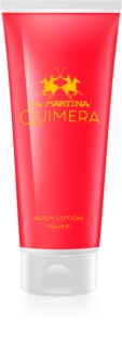 La Martina Quimera Mujer Body Lotion for Women