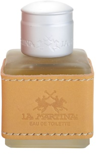 La Martina Hombre eau de toilette for Men