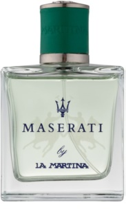 La Martina Maserati eau de toilette for Men