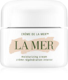 La Mer Moisturizers hidratantna krema za pomlađivanje lica